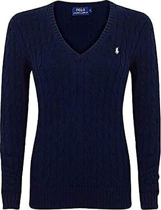 Ralph Lauren® V Pullover für Damen: Jetzt bis zu </div>             </div>   </div>       </div>     <div class=