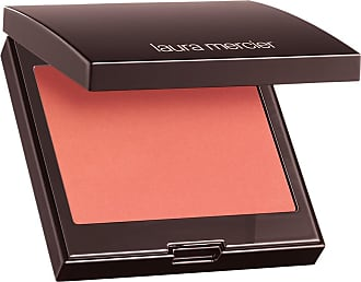 Laura Mercier Peach Rouge 6g Damen