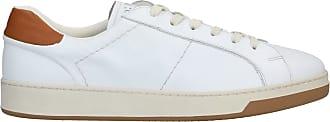 Doucal's SCHUHE - Low Sneakers & Tennisschuhe auf YOOX.COM