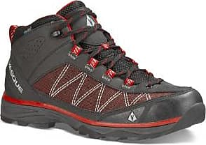 Vasque Mens Monolith UltraDry Hiking Boots