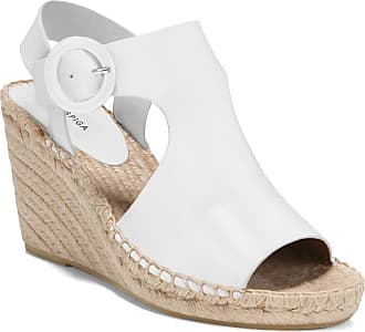 bdcf725ba35 Via Spiga® Wedge Sandals: Must-Haves on Sale up to −65% | Stylight