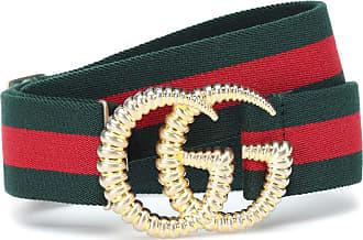 migliori scarpe da ginnastica eb534 7bbaf Cinture Gucci da Donna: 101 Prodotti | Stylight