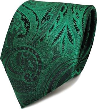 Fliege Seide Designer Seidenfliege grün smaragdgrün blau royal gestreift