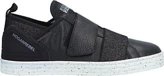 nouveau produit 18691 89eb0 Chaussures Hogan® : Achetez jusqu''à −80% | Stylight
