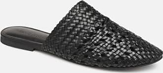 online store e14a0 718a4 Sabots von 10 Marken online kaufen | Stylight