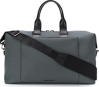 Troubadour Taschen Bolsa Adventure - Cinza
