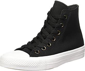 8666e95b64a Converse Unisex Sneakers voor volwassenen Chuck Taylor All Star II c150143  High-Top - zwart