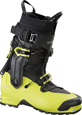 Arcteryx Veilance Procline Lite Boots - Womens