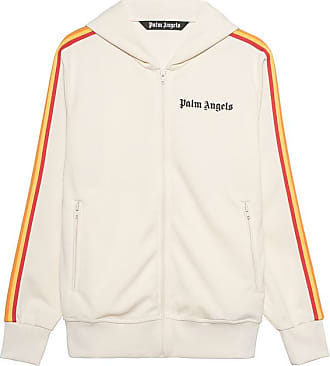Palm Angels Classic Stripe Off White