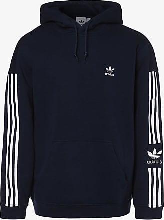 details for discount sale huge inventory Adidas Pullover für Herren: 406+ Produkte bis zu −38 ...