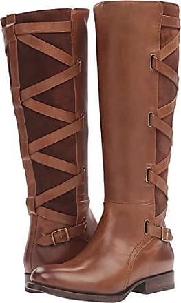 ecbc9c5a707d Frye Riding Boots for Women − Sale  at USD  135.95+