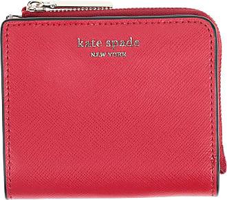 Kate Spade New York PICCOLA PELLETTERIA - Portafogli su YOOX.COM