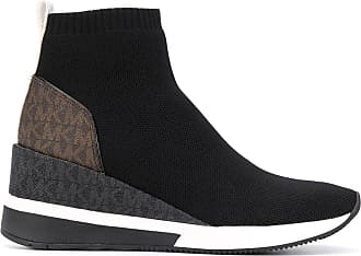 Michael Kors Sneakers − Sale: up to −55% | Stylight