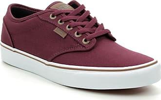 d75ee8094442 Men s Vans® Canvas Shoes − Shop now up to −60%