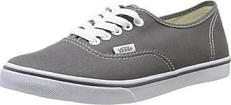 Vans Authentic Lo Pro - Zapatillas de skate 093ff7018ec