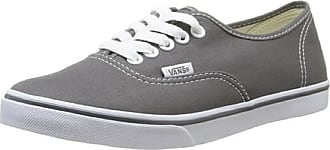 9878ca452f Vans AUTHENTIC LO PRO Unisex-Erwachsene Sneakers