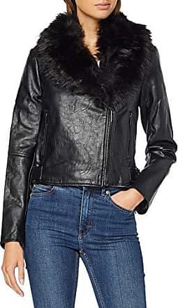 Vestes D'Automne Morgan® : Achetez dès 48,30 €+   Stylight