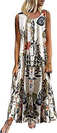 low priced 5522c e8d86 Tüllkleider von 10 Marken online kaufen | Stylight