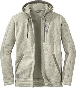 Outdoor Research Mens Belmont Hoodie