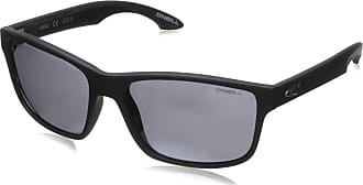O'Neill ONEILL ANSO 104P POLARIZED SUNGLASSES by ONEILL
