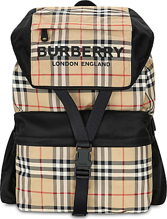 outlet d3def 2fc6e Zaini Burberry®: Acquista da € 450,00+ | Stylight