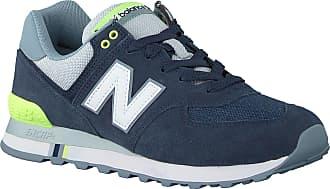 dc74dfc952 New Balance® Mode: Shoppe jetzt bis zu −45% | Stylight