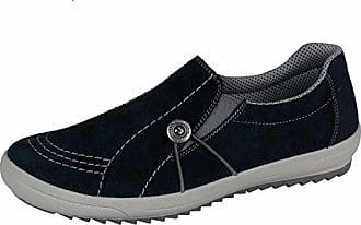 shoes for cheap fast delivery closer at Rieker Mokassins: Bis zu bis zu −33% reduziert | Stylight