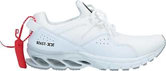 Plein Sport SCHUHE - Low Sneakers & Tennisschuhe auf YOOX.COM