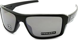 b2f0fef6341f3 Oakley Óculos Oakley Double Edge Polished Polarizada Masculino - Masculino