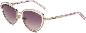 Colcci Óculos de Sol Colcci C0137d9537 Rose Translucido/Vinho