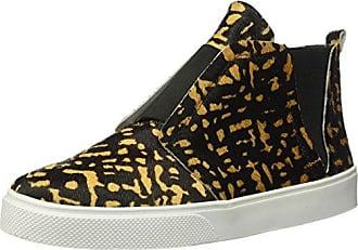 3d4cb335d3cc Kaanas Womens Toluca Chelsea Sneakers