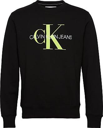 Sweatshirts från Calvin Klein Jeans: Nu upp till −50