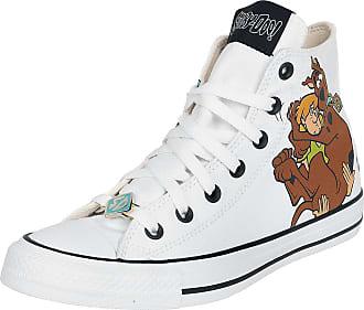 Converse Sneaker High: Sale bis zu −60%   Stylight