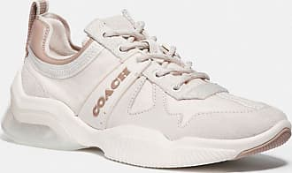 Coach Runner Citysole - Size 9.5 B