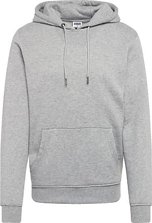 Herren Hoodies in Grau von 10 Marken | Stylight