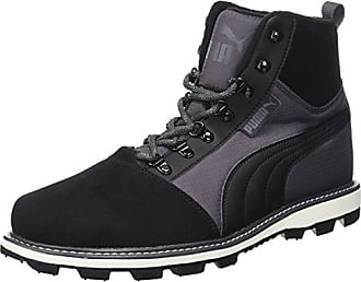 puma scarpe invernali
