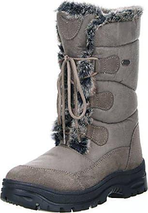 buy popular 6f131 20ea3 Vista® Schuhe für Damen: Jetzt ab 29,90 € | Stylight