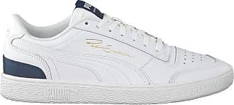 Puma Schoenen in Wit voor Heren | Stylight