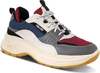 Ferracini Sneaker Rio 37