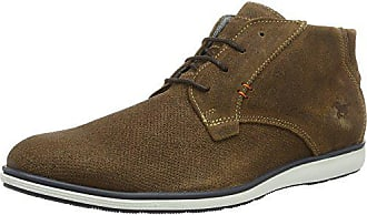 Classiques EU 4895 Marron Braun 501 Mustang Homme 42 Bottes 3 qtxnwzpHw