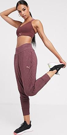 Puma Sporthosen für Damen − Sale: bis zu −73% | Stylight