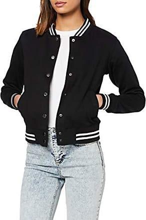 Damen College Jacken: 120 Produkte bis zu −58%   Stylight