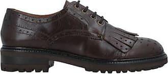 Zapatos De Vestir Emanuelle Vee para Mujer: desde 29,00 €+