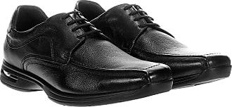 500e982e5 Azul Sapatos Com Cadarço: 10 Produtos & com até −51% | Stylight
