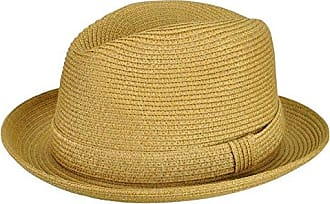 Country Gentleman® Straw Hats  Must-Haves on Sale at USD  22.20+ ... 90e342fd062