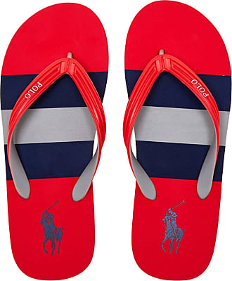 0984088d2bd0 Ralph Lauren® Sandals  Must-Haves on Sale up to −30%