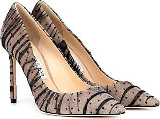 Plateau High Heels (Sexy) von 25 Marken online kaufen   Stylight e5699b375f