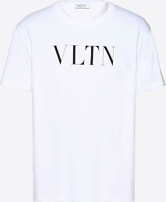 S bis 2XL T-Shirt Anstaltsleitung mit weißer Schrift schwarz Damen Gr