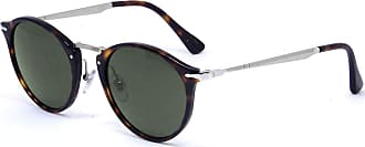 Persol 3166 24/31 - Óculos de Sol