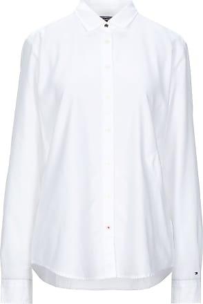 Tommy Hilfiger Hemdblusen: 181 Produkte im Angebot | Stylight